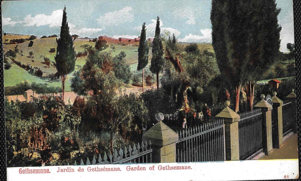 الكنيسة الجثمانية - القدس 1900-1935.jpg