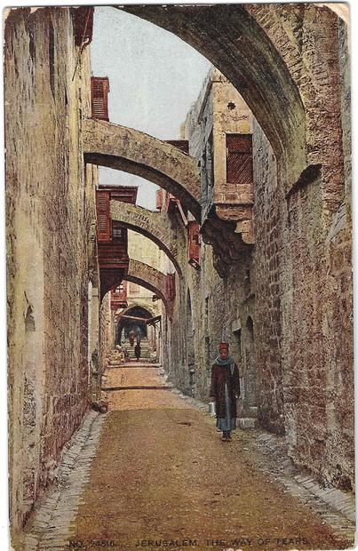 الالام في القدس فترة العشرينات.jpg