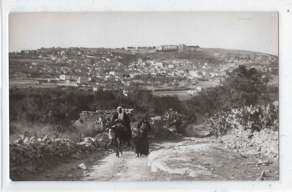 المؤدي لمدينة الناصرة.jpg