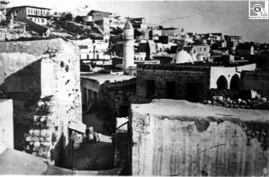 السوق (صفد 1948).jpg