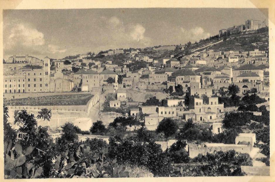 عام 1900--1.jpg