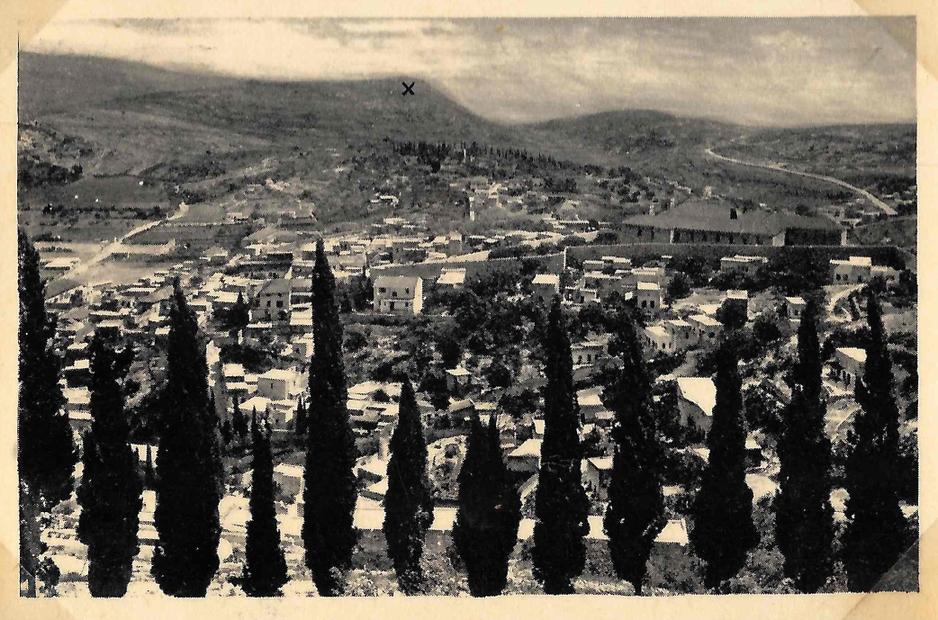 عام 1900--2.jpg