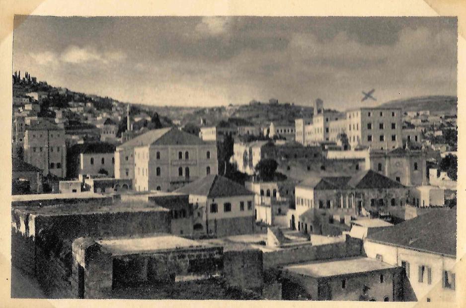 عام 1900--3.jpg