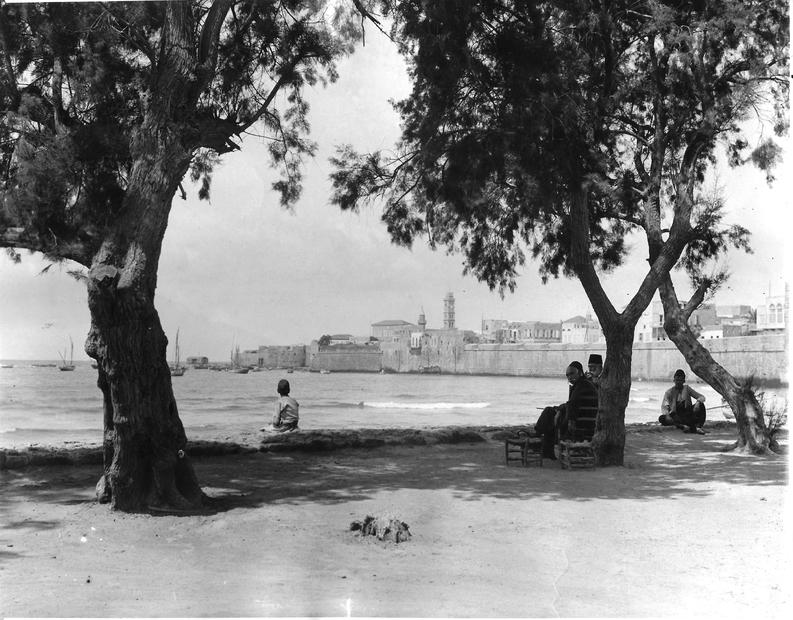 عام 1941.jpg