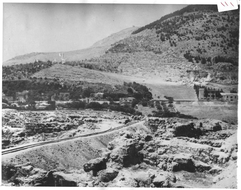 عام 1957.jpg