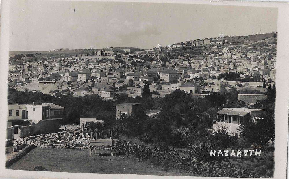 عامة لمدينة الناصرة (1).jpg