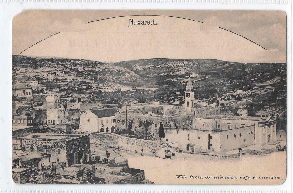 عامة لمدينة الناصرة (5).jpg