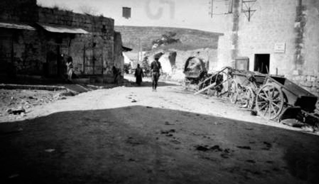مدرسة فاطمة خاتون البلدة القديمة.jpg