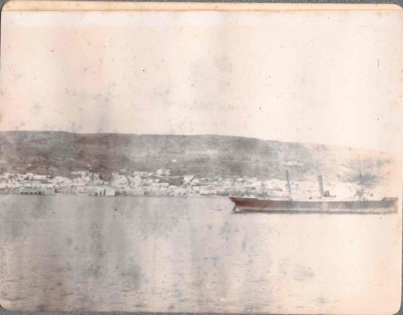 من البحر عام 1890.jpg