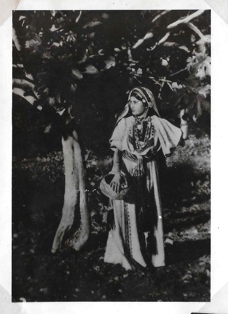 من الرملة عام 1898.jpg