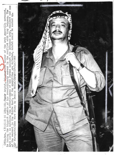 عرفات عام 1969--1.jpg
