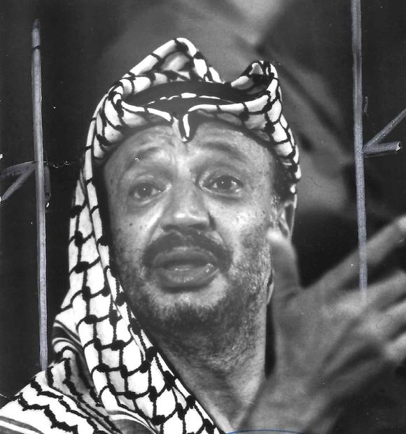 عرفات عام 1978.jpg
