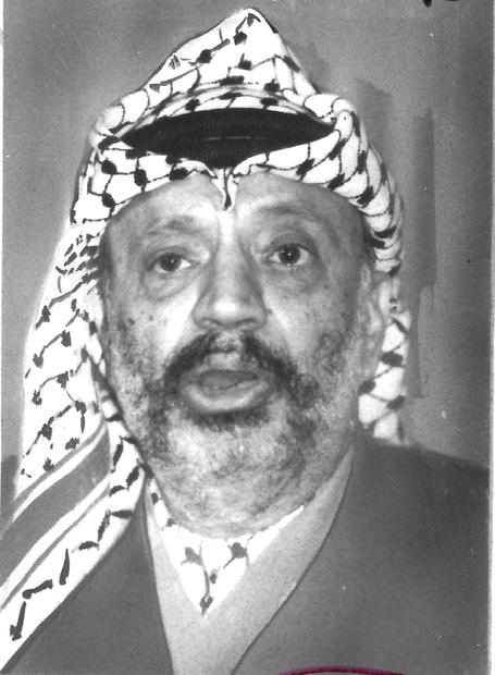 عرفات عام 1989.jpg