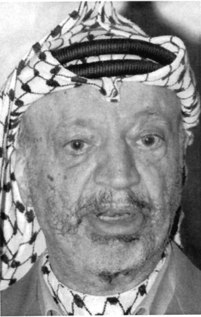 عرفات عام 1996.jpg