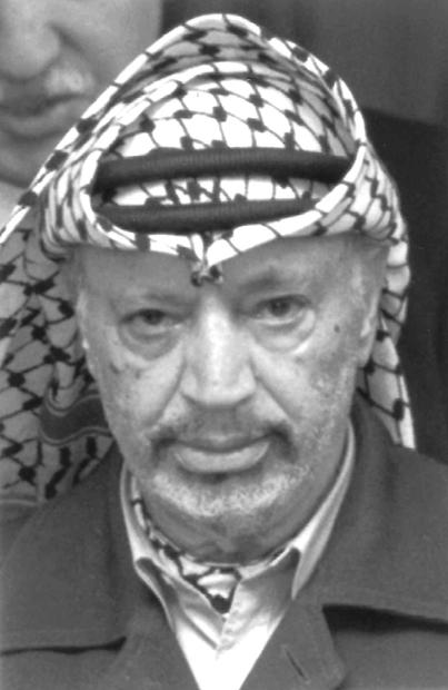 عرفات عام 1998.jpg