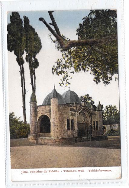 تابيثا في يافا.jpg