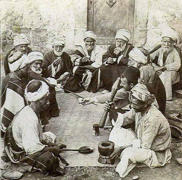 adewan-1900.jpg