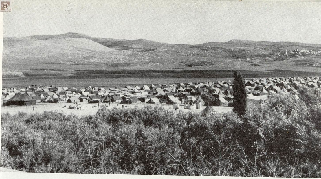 Balata_Camp_circa_1950 checked.JPG