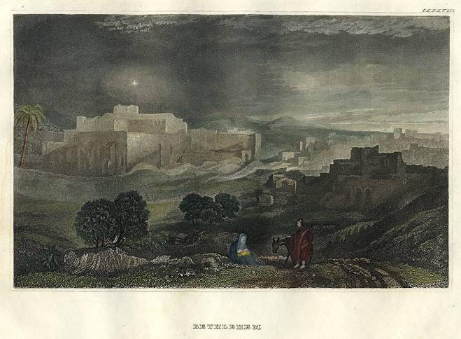 Bethlehem_1839 (checked).jpg