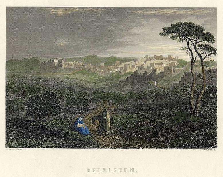 Bethlehem_1850 (checked).jpg