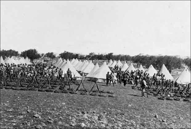 camp-1917.jpg