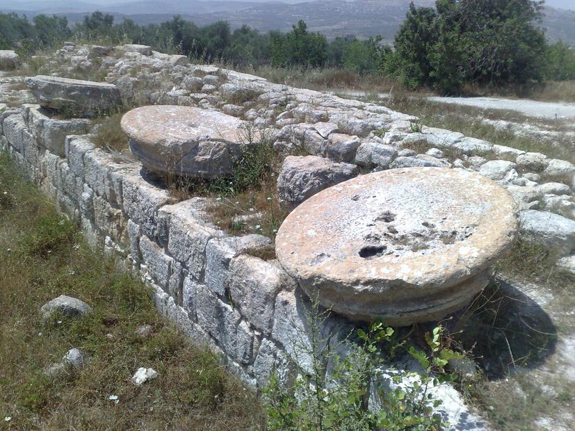 checkedآثار سبسطية (332).jpg