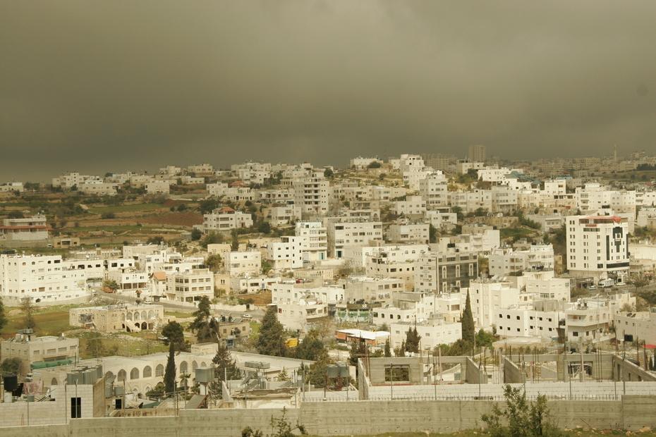 Hebron City (Hebron)_Idioms Film__MG_6246.JPG