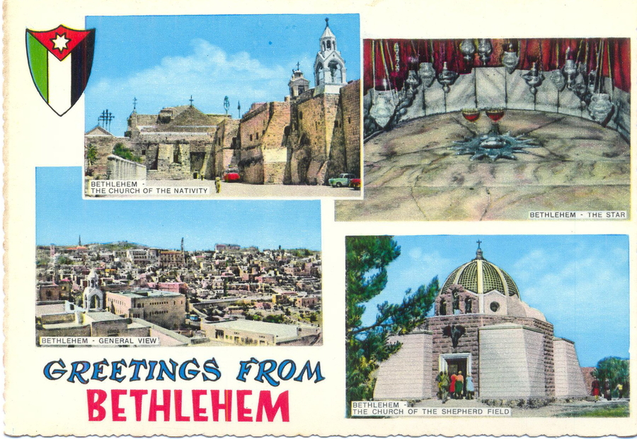 Historical Sites from Bethlehem.jpg