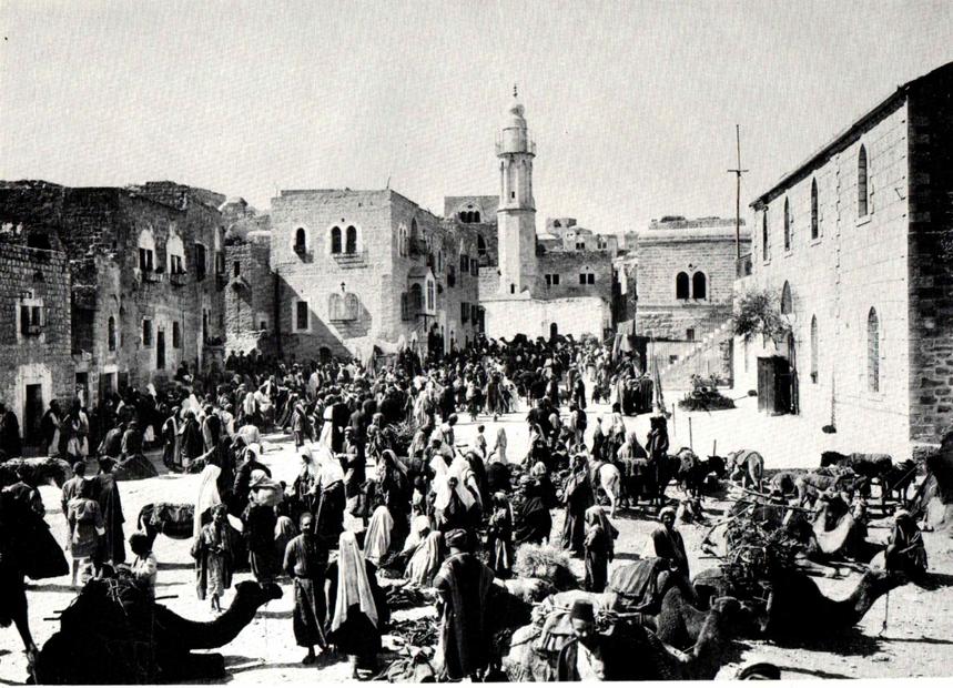 Market_1895_0.jpg