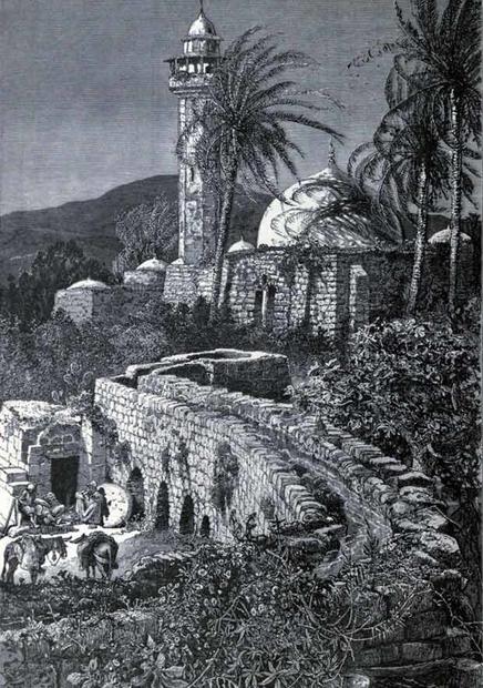 Mosque-in-Jenin v7.jpg