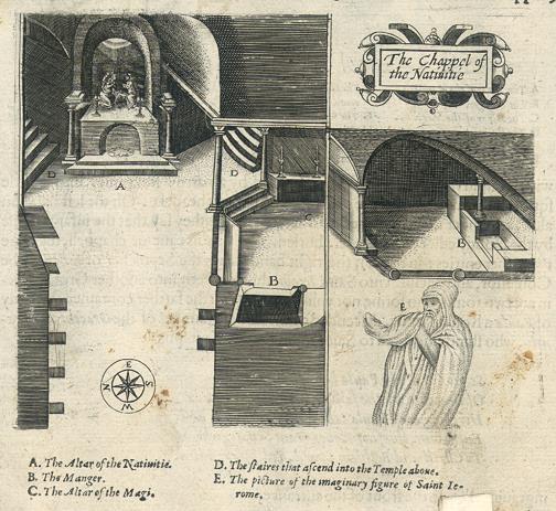 Nativity_1621.jpg