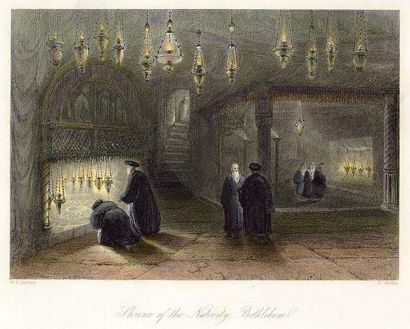 Nativity_1840 (checked).jpg