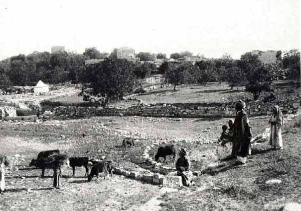 ramallah-1905.jpg