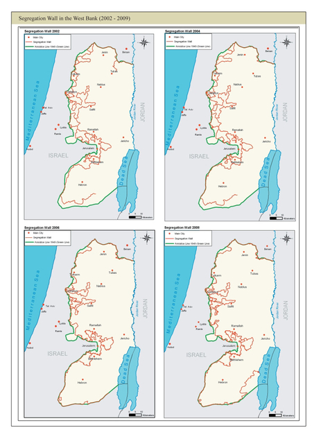 Segregation wall in the West Bank (2002-2009).jpg