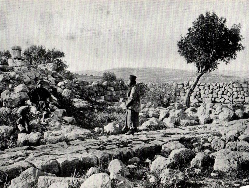 Shepherds_1869.jpg