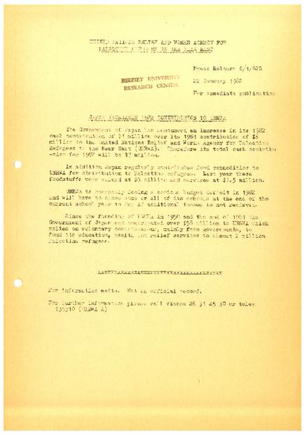 22- jan 1982.pdf