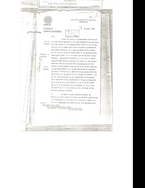 باللغة الانجليزية من المندوب السامي بفلسطين 1937.pdf