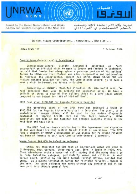 news 117-en.pdf