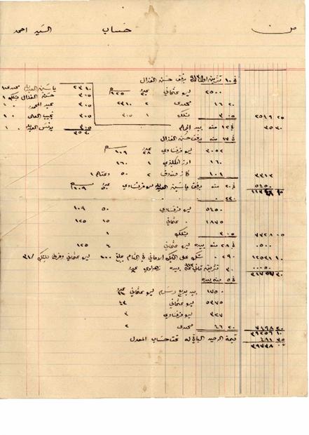 السيد احمد مسعد 1913.PDF