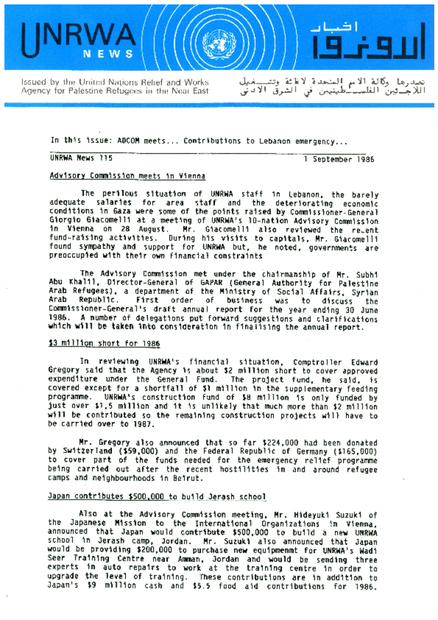 news 115-en.pdf