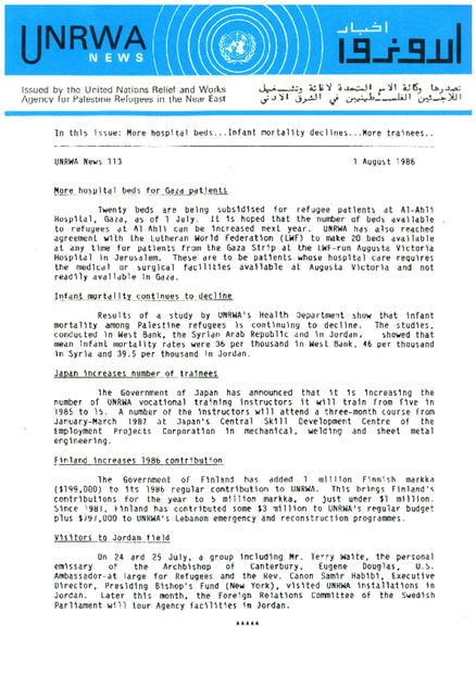 news 113-en.pdf