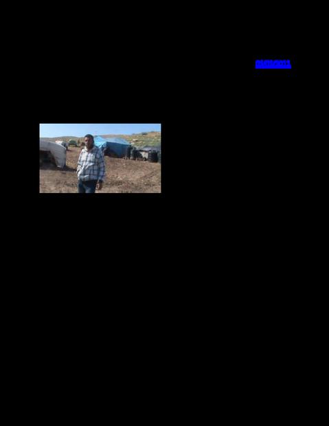 مستوطنو ماخولاه يعتدون بالضرب على راعي أغنام في الاغوار.pdf