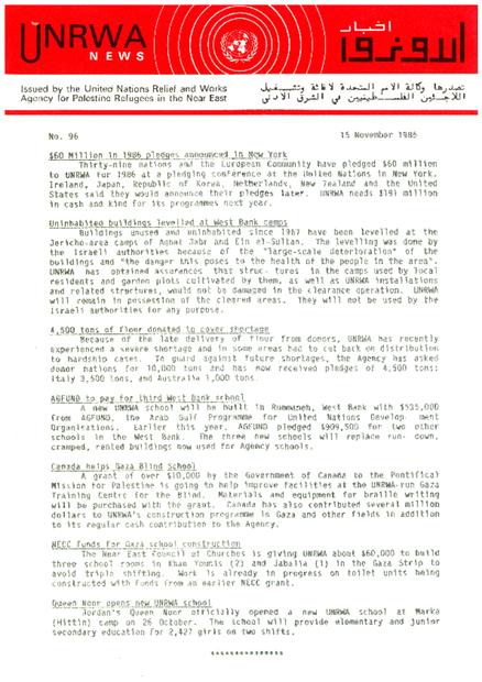 news 96-en.pdf