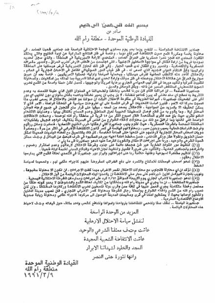 الله_ 1991.PDF