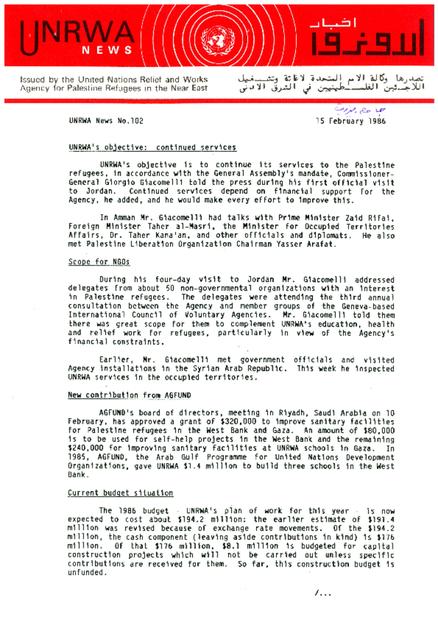 news 102-en.pdf