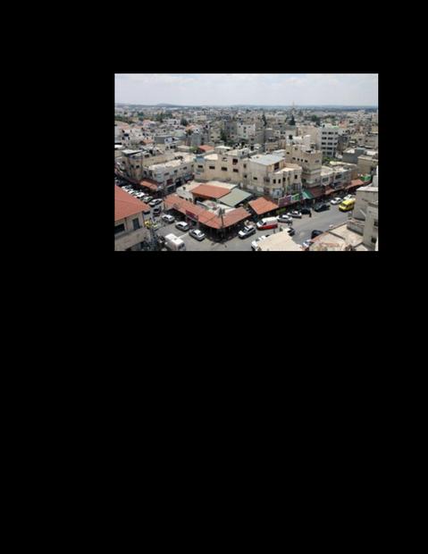 المعالم السياحية والتاريخية في محافظة قلقيلية.pdf