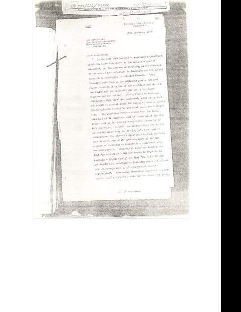 باللغة الانجليزية من الحاج امين الحسيني بتاريخ 24-12-1934.pdf