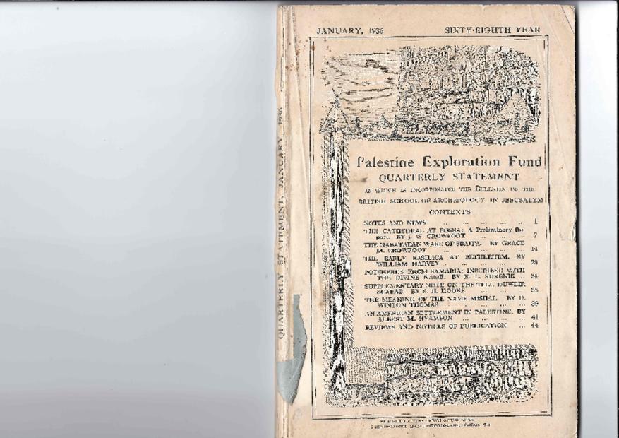 صندوق استكشاف فلسطين باللغة الانجليزية عام 1936--1.pdf