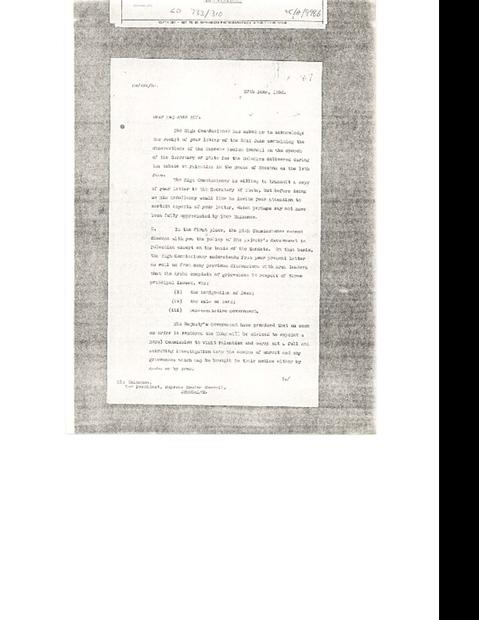 باللغة الانجليزية الى الحاج امين الحسيني بتاريخ 27-7-1936.pdf