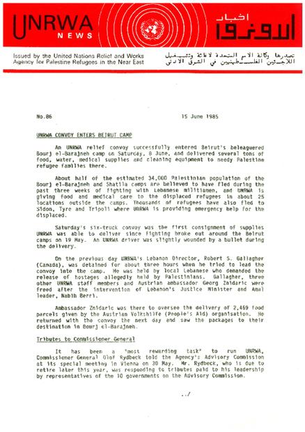 news 86-en.pdf